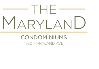 TheMaryland_Logos_d7