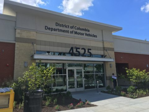 dmv-service-center